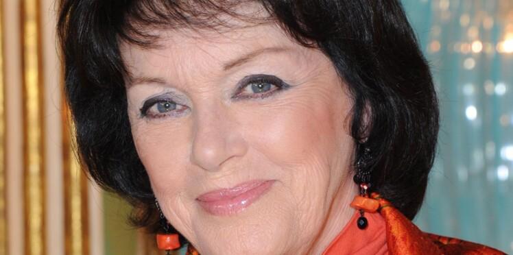 Anny Duperey explique pourquoi elle a succombé à la chirurgie esthétique