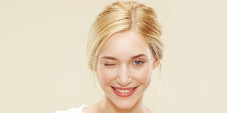 Le Frotox va-t-il détrôner le Botox® ?