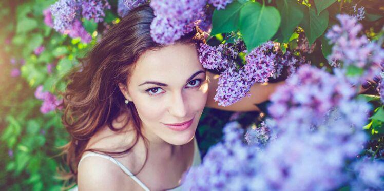 Anti-âge : 8 produits aux plantes ultra-efficaces
