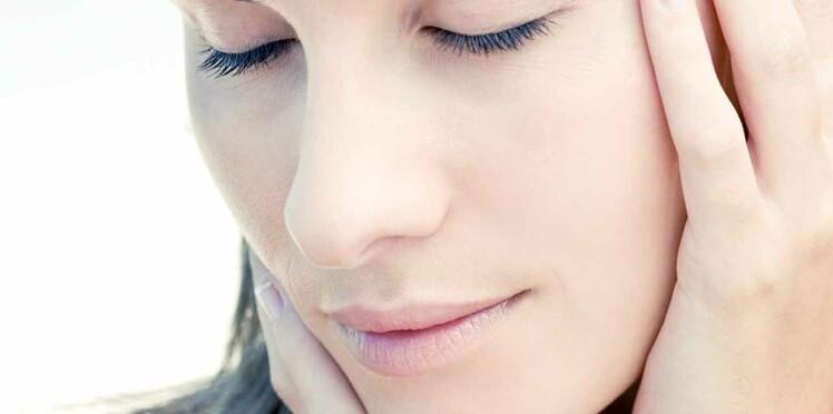 Anti-âge : 8 astuces naturelles pour retrouver une belle peau