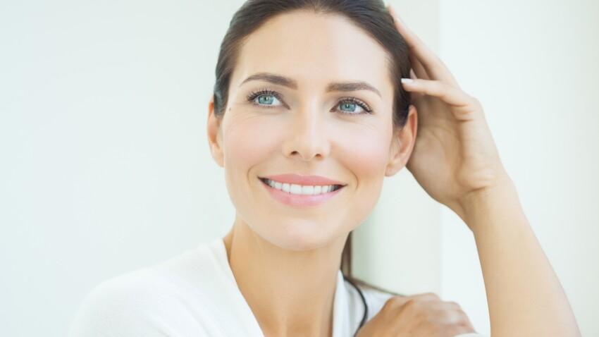 Anti-âge : comment avoir une peau plus éclatante ?
