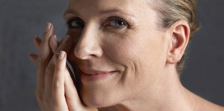 Anti-âge: ces ingrédients naturels à tester