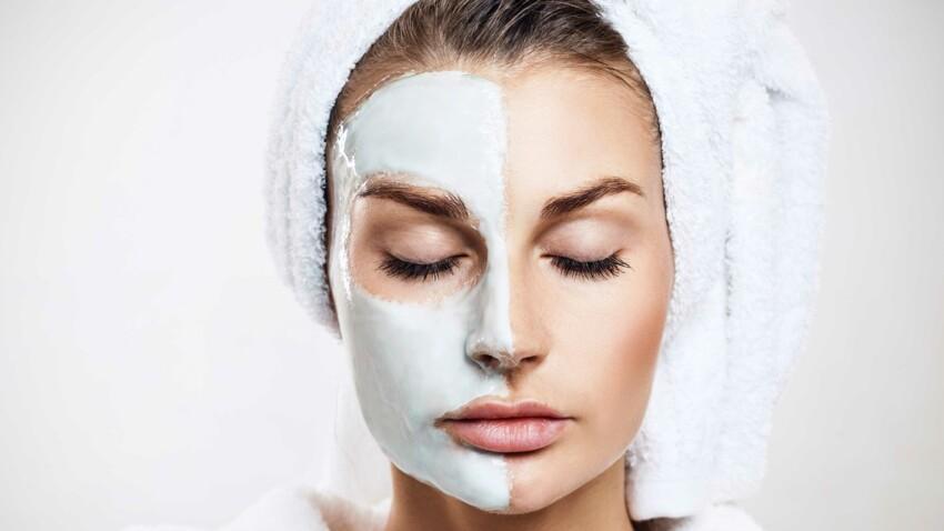 Anti-âge : un masque donne-t-il un coup de jeune immédiat ?