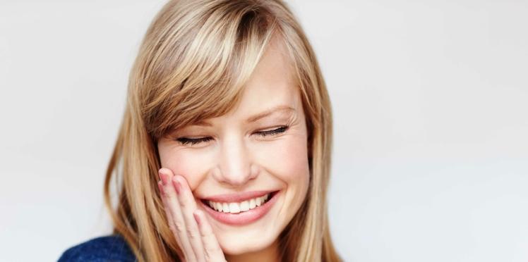 Anti-âge : 5 astuces simples pour préserver sa peau