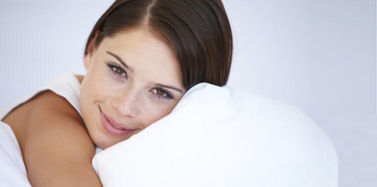 Mère ou fille : Le bon soin de nuit selon mon âge