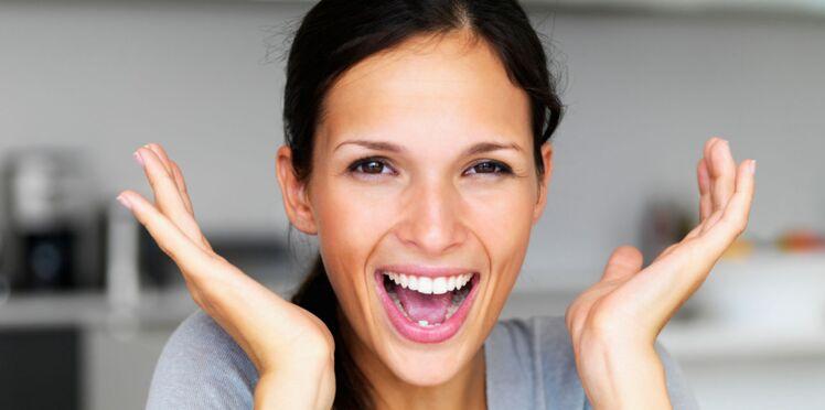 Rides : 10 gestes pour les éviter