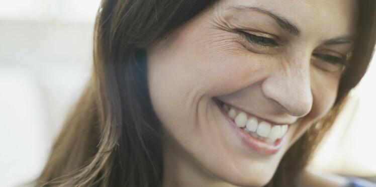 Rides pattes d'oie : 4 astuces pour les faire disparaître sans chirurgie