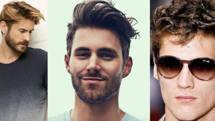 VIDEO - Coupes de cheveux hommes : les tendances à adopter