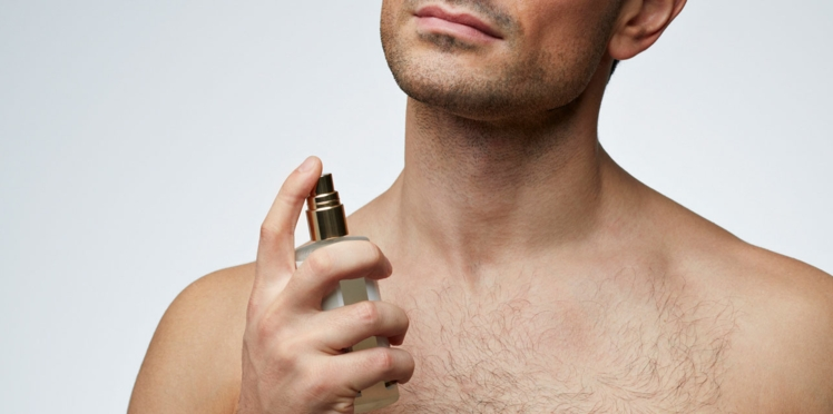 Spécial Fête des pères, notre sélection parfums
