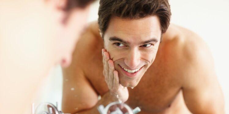10 produits indispensables pour nos hommes !