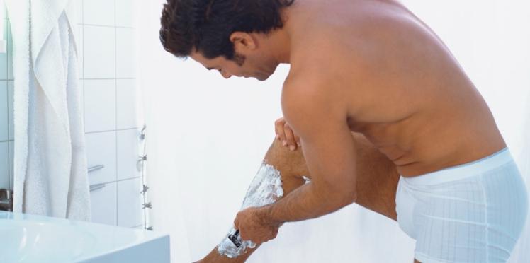 Épilation pour les hommes, quelle méthode choisir ?