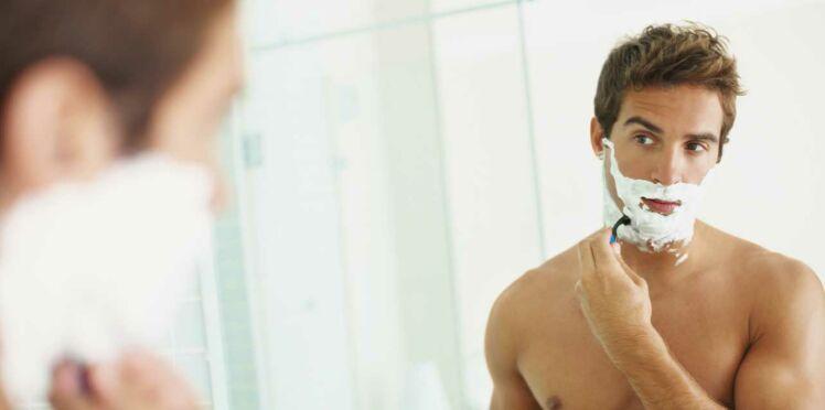 5 conseils pour un rasage parfait