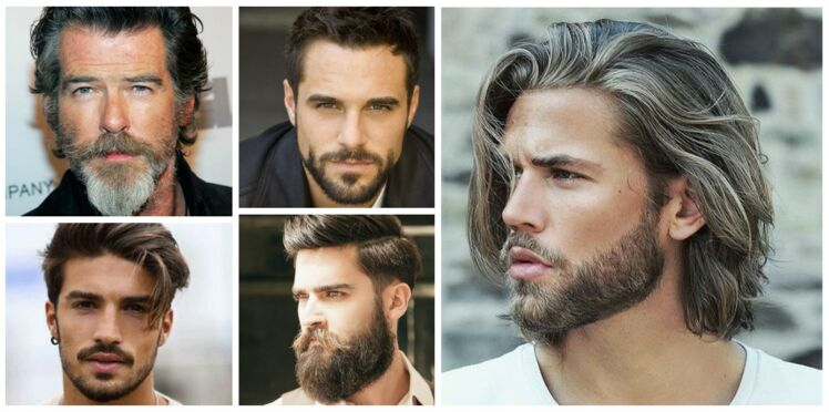 Entretenir et tailler sa barbe, c'est facile !