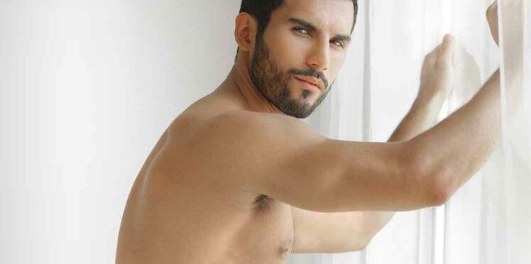 Épilation homme : avec ou sans poils, quels conseils lui donner ?