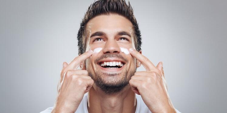 grossiste 89df8 bb1dd Le top 10 des crèmes anti-âge pour les hommes : Femme ...