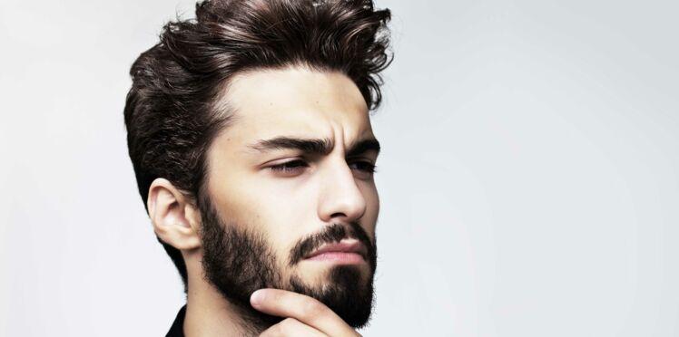 L'huile de ricin : ses effets magiques sur la barbe