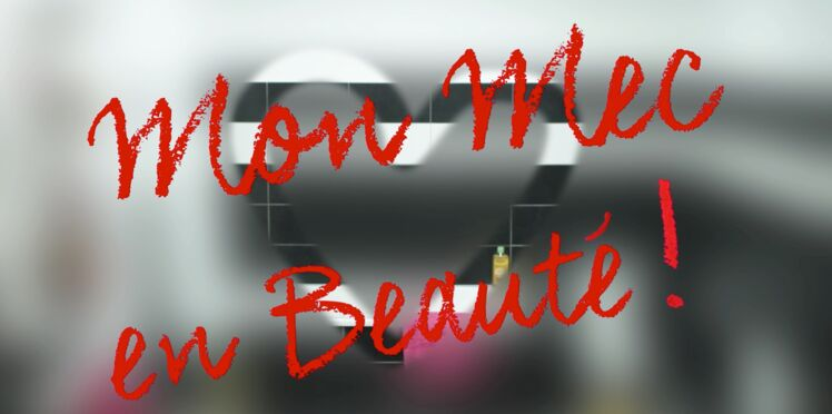 Mon Mec en Beauté : suivez les aventures de Benji