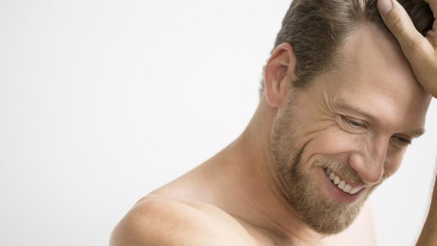 10 nouveaux soins bluffants pour les hommes