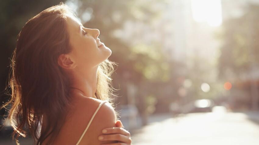 4 habitudes beauté à oublier lorsque l'on se met au soleil