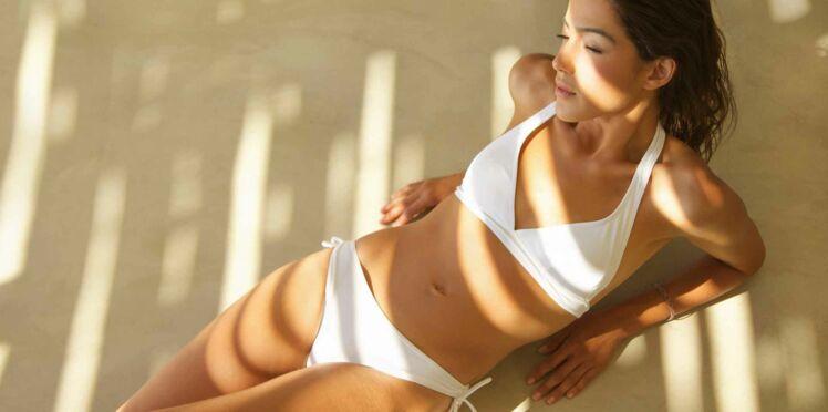 6 conseils pour avoir l'air bronzée sans soleil