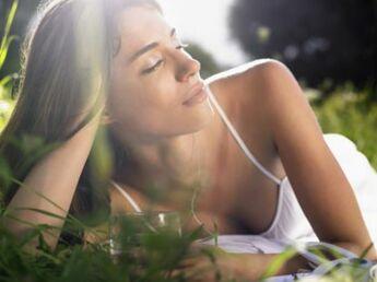 Les recettes pour préparer sa peau au soleil