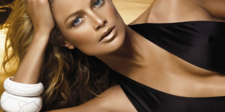 6 conseils pour maquiller une peau bronzée