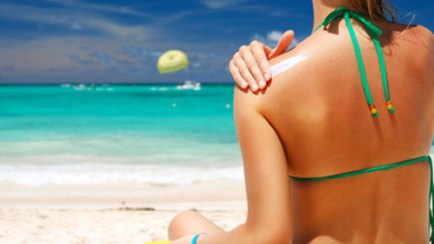 6 conseils pour conserver les bénéfices du soleil à la rentrée