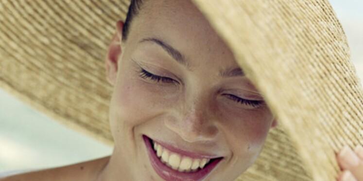A chaque utilisation sa crème solaire
