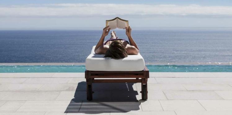Protection solaire : préserver la jeunesse de la peau