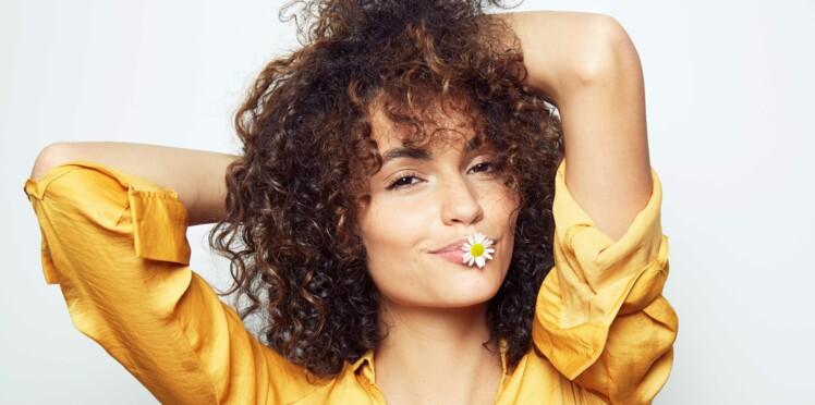 10 conseils pour des cheveux au top