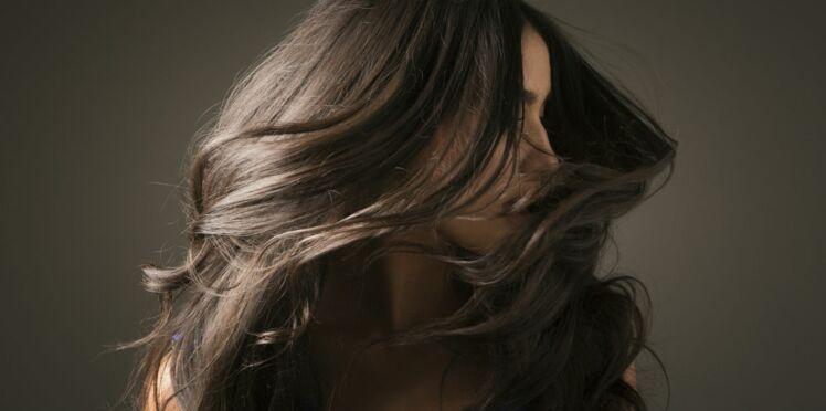 3 astuces pour densifier les cheveux