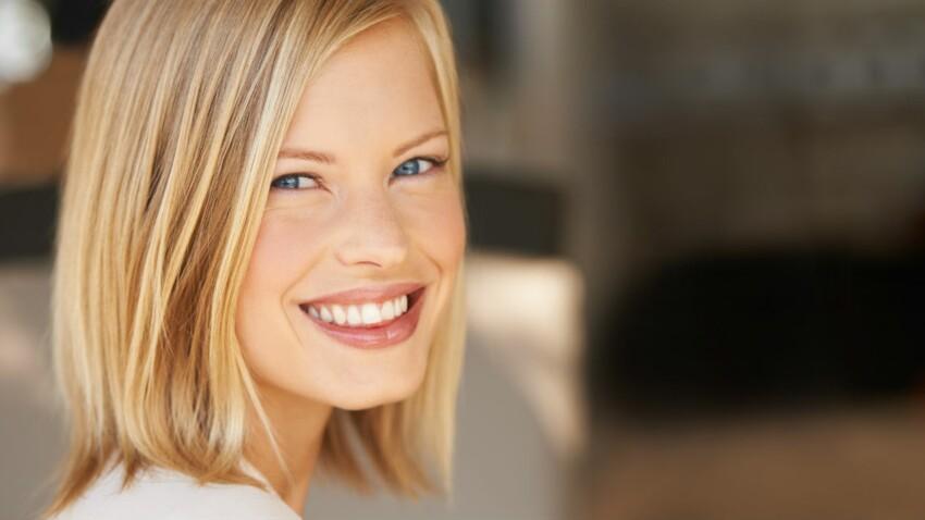 5 astuces beauté quand on est blonde