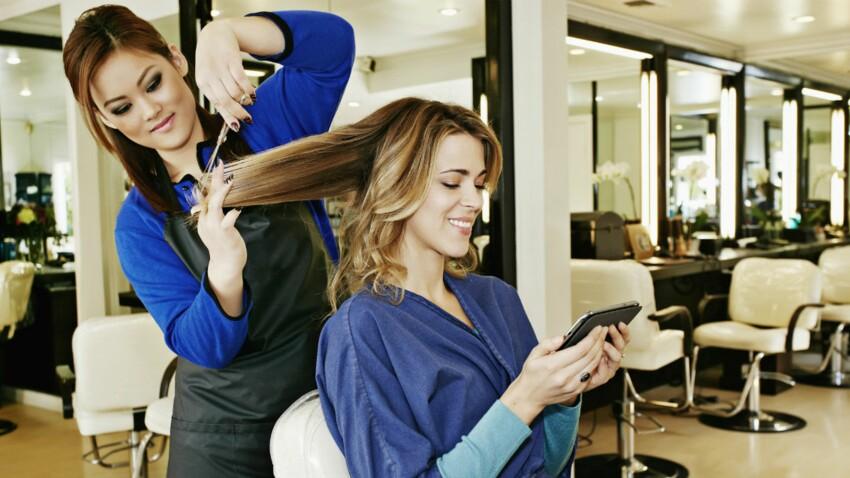 5 conseils pour bien choisir son coiffeur