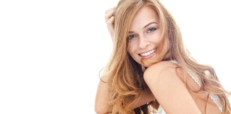 7 astuces pour rendre vos cheveux longs plus beaux