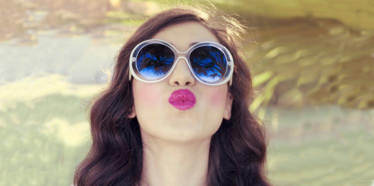 Beauté : les meilleures astuces pour bluffer