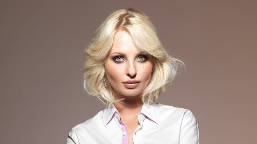 10 astuces coiffure coup de jeune