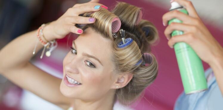 Boostez l'action de vos coiffants
