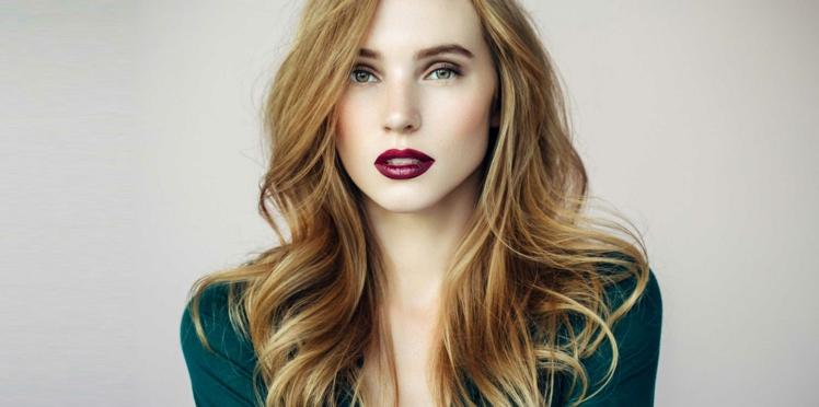 9 astuces pour de jolis cheveux