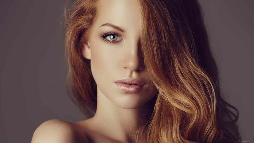 Blond vénitien, comment l'adopter
