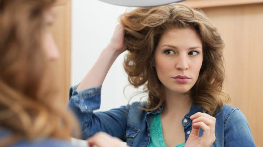 Blowtox, l'astuce pour rajeunir ses cheveux