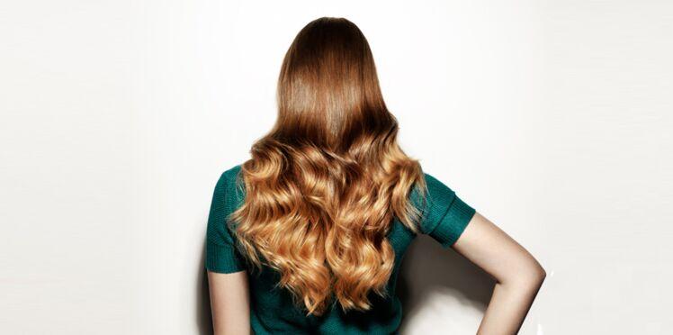 10 bonnes résolutions pour mes cheveux