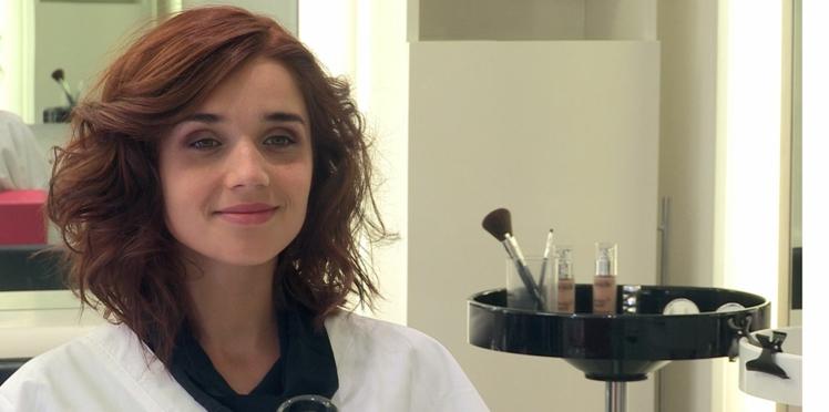 Carré flou : la it coiffure à adopter (vidéo)