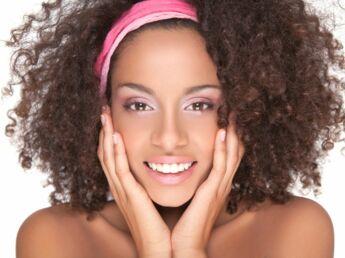 Le Top 10 Des Soins Cheveux Afro Femme Actuelle Le Mag
