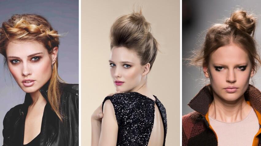 Cheveux fins : nos idées de coiffures