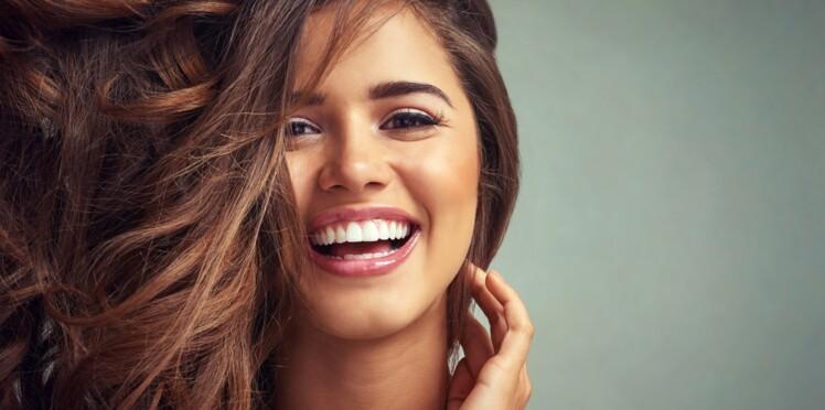 Cheveux : quelle coloration pour ma carnation ?