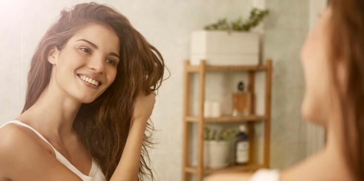 3 recettes maison pour faire pousser les cheveux plus vite