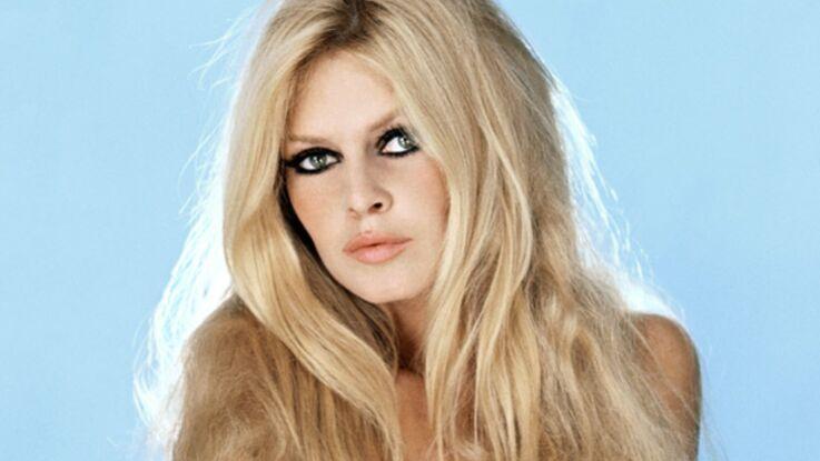 Un look à la Bardot