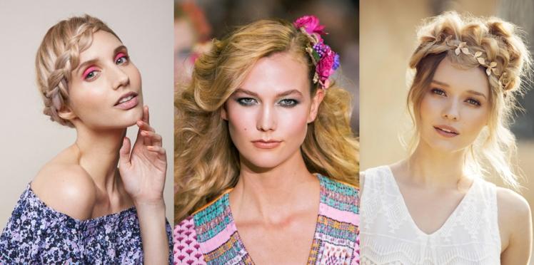 15 coiffures à tester absolument