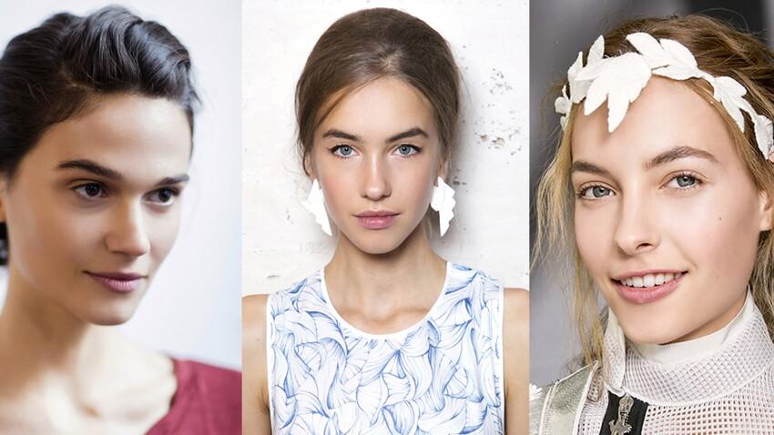 8 idées coiffure pour camoufler ses pellicules