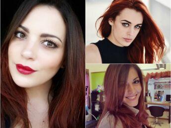 Changer sa couleur de cheveux definitivement